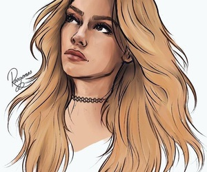 dinah jane, fifth harmony, and dinah jane hansen image