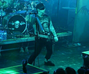 a7x, avenged sevenfold, and guitarist image