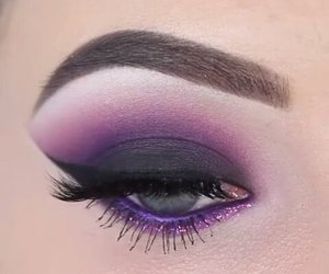 lavender, lilac, and purple image