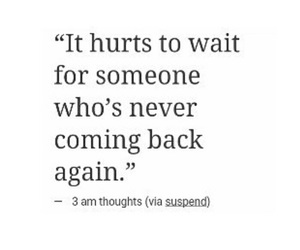 quotes, sad, and tumblr image