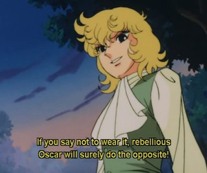 lady oscar and the rose of versailles image