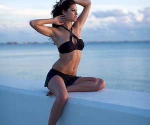fashion photography, glamour, and sports photography image