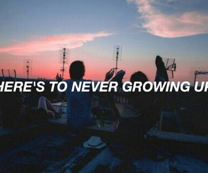 grunge, indie, and quotes image