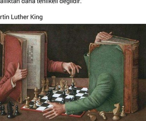 martin luther king and kitap image
