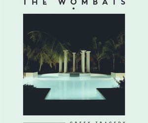 the wombats image