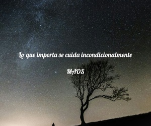 frases, quotes, and desamor image