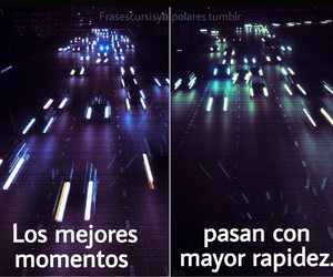 frases and moments image