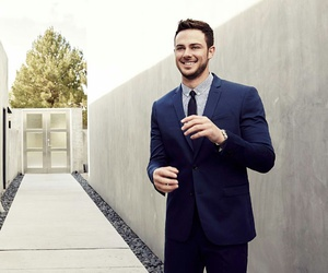 Hot, kris bryant, and chicago cubs image