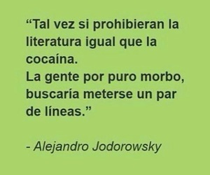 frases, lines, and literatura image