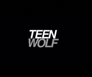 header, tumblr, and teen wolf image