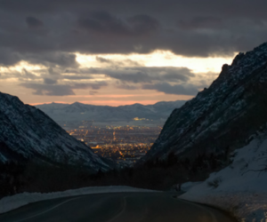 header and mountains image