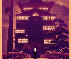 anime, studio ghibli, and ghibli image