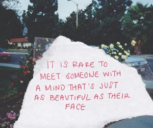 quotes, mind, and grunge image