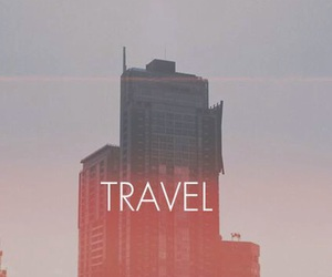 travel, wallpaper, and world image