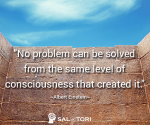 quotes, mindset, and subconscious mind power image