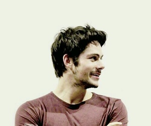 ask, can, and dylanobrien image