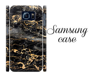 cases, etsy, and marble image