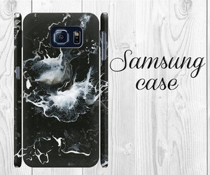 case, design, and etsy image