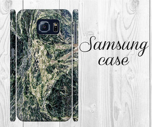design, samsung, and etsy image