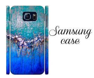 blue, cases, and cover image