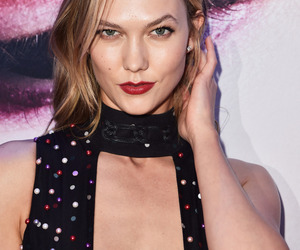 2016, cannes, and Karlie Kloss image