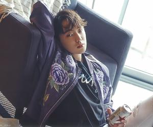 seungyoon, winner, and kang seungyoon image