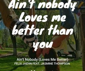 couples, Lyrics, and love image