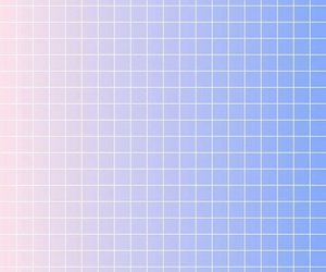 background, wallpaper, and grid image