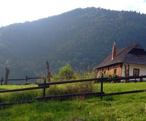 holiday, slovakia, and summer image