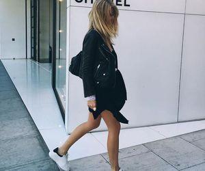 fashion, luxury, and ootd image