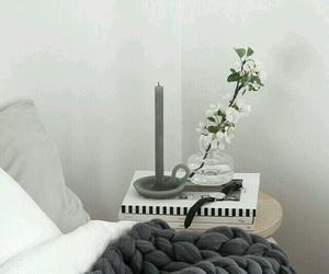 intetior design image
