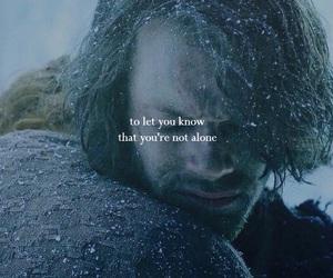 alone, books, and dark image