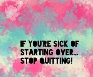 quotes, wallpaper, and quit image