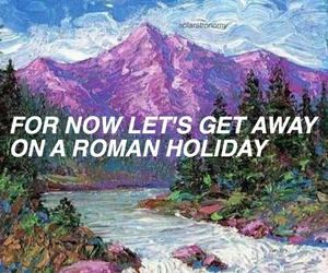 aesthetic, art, and quotes image