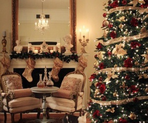 comfy, gloomy, and decorations image