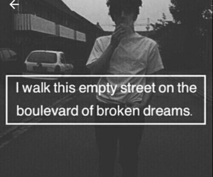 green day, grunge, and quotes image