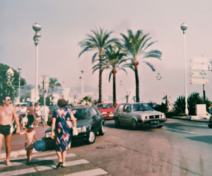 cannes, france, and French Riviera image
