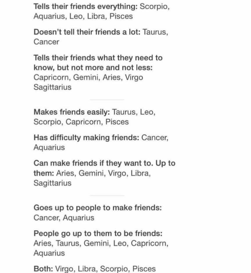 76 images about Zodiac on We Heart It | See more about gemini