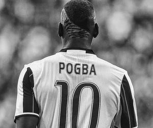 Juventus, juve, and pogba image