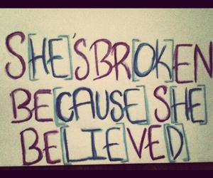 girls, quotes, and saying image