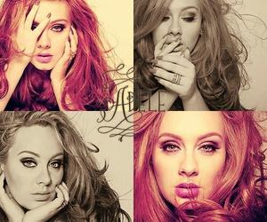 Adele image