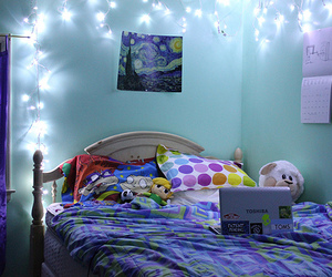 room, cute, and cool image