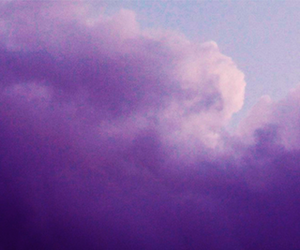 blue, header, and cielo image