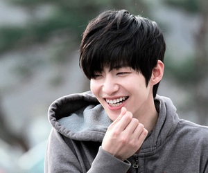 song jae rim, cute, and kdrama actor image