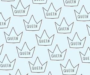 Queen, wallpaper, and fondos image