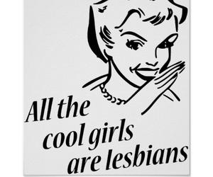 gay, lesbian, and punk image