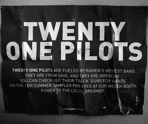 twenty one pilots, red, and theme image