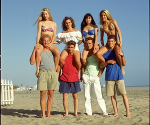 90210 and beverly hills 90210 image