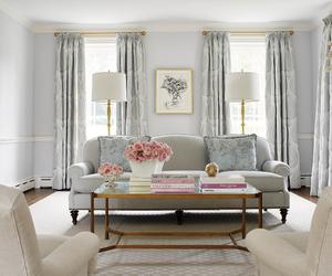 home, design, and dream home image