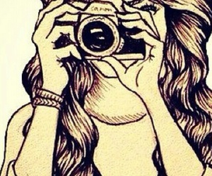 dibujo, photograph, and fondo image